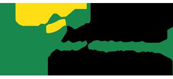 logo_ludwig_veranstaltungsgmbh