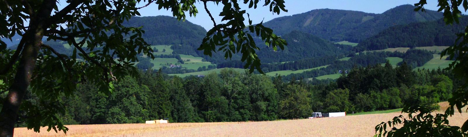 slide1_landschaft